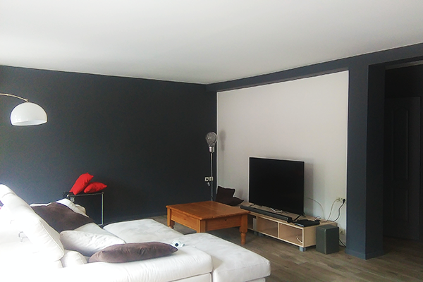 decoration interieure Sabran-peinture decorative Gard-amenagement interieur Bagnols-sur-Ceze-amenagement exterieur Uzes-peintre en batiment Gard-peintre decorateur Gard